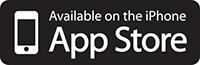 Last ned Eveline app